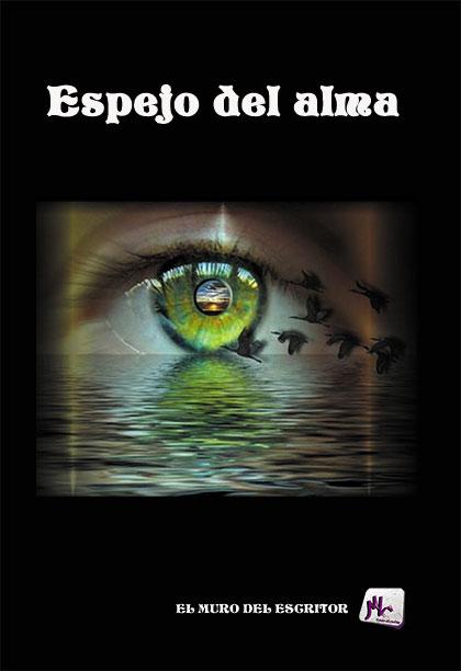 Libro Espejo del alma