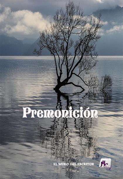 Libro Premonición