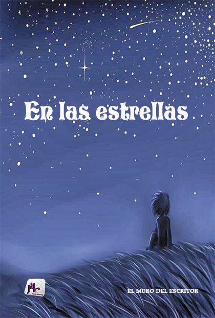 Libro En las estrellas