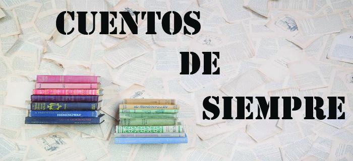 todo libros